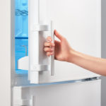 Remote Refrigeration Control: What Is It & What Systems Does It Support